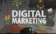 Best Digital marketing agency in Pakistan