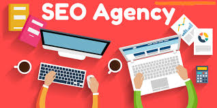 HOW TO CHOOSE THE RIGHT SEO AGENCY IN PAKISTAN