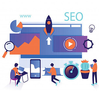 Best Schema Result by Seo Experts Ideators