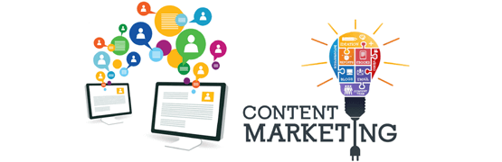 Best creative Content Writing Company In Pakistan